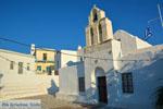 Adamas Milos | Cyclades Greece | Photo 97 - Photo JustGreece.com