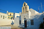 Adamas Milos | Cyclades Greece | Photo 98 - Photo JustGreece.com