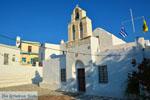JustGreece.com Adamas Milos | Cyclades Greece | Photo 99 - Foto van JustGreece.com
