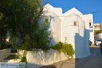 Adamas Milos | Cyclades Greece | Photo 100 - Photo JustGreece.com
