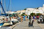 JustGreece.com Adamas Milos | Cyclades Greece | Photo 103 - Foto van JustGreece.com