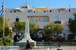 JustGreece.com Adamas Milos | Cyclades Greece | Photo 104 - Foto van JustGreece.com