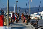 JustGreece.com Adamas Milos | Cyclades Greece | Photo 105 - Foto van JustGreece.com