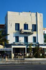 JustGreece.com Adamas Milos | Cyclades Greece | Photo 107 - Foto van JustGreece.com