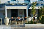 JustGreece.com Adamas Milos | Cyclades Greece | Photo 108 - Foto van JustGreece.com