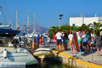 JustGreece.com Adamas Milos   Cyclades Greece   Photo 110 - Foto van JustGreece.com