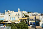 JustGreece.com Adamas Milos | Cyclades Greece | Photo 113 - Foto van JustGreece.com