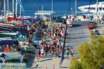 Adamas Milos | Cyclades Greece | Photo 116 - Photo JustGreece.com