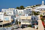 JustGreece.com Adamas Milos | Cyclades Greece | Photo 120 - Foto van JustGreece.com