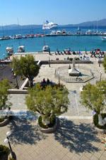 Adamas Milos | Cyclades Greece | Photo 121 - Photo JustGreece.com