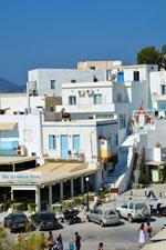 JustGreece.com Adamas Milos | Cyclades Greece | Photo 126 - Foto van JustGreece.com