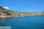 JustGreece.com Agia Kyriaki Milos   Cyclades Greece   Photo 4 - Foto van JustGreece.com