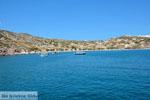 JustGreece.com Agia Kyriaki Milos | Cyclades Greece | Photo 5 - Foto van JustGreece.com
