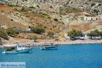 JustGreece.com Agia Kyriaki Milos | Cyclades Greece | Photo 9 - Foto van JustGreece.com