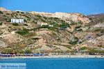 JustGreece.com Agia Kyriaki Milos | Cyclades Greece | Photo 11 - Foto van JustGreece.com