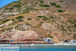 JustGreece.com Agia Kyriaki Milos | Cyclades Greece | Photo 21 - Foto van JustGreece.com