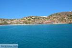 JustGreece.com Agia Kyriaki Milos | Cyclades Greece | Photo 27 - Foto van JustGreece.com