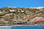 JustGreece.com Agia Kyriaki Milos | Cyclades Greece | Photo 29 - Foto van JustGreece.com