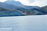 Agios Ioannis Milos | Cyclades Greece | Photo 32 - Photo JustGreece.com