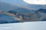 Agios Ioannis Milos | Cyclades Greece | Photo 33 - Photo JustGreece.com