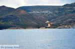 Agios Ioannis Milos | Cyclades Greece | Photo 35 - Photo JustGreece.com