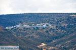 Agios Ioannis Milos | Cyclades Greece | Photo 37 - Photo JustGreece.com