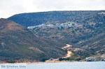 Agios Ioannis Milos | Cyclades Greece | Photo 38 - Photo JustGreece.com