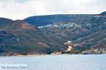 Agios Ioannis Milos | Cyclades Greece | Photo 39 - Photo JustGreece.com