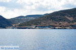 Agios Ioannis Milos | Cyclades Greece | Photo 45 - Photo JustGreece.com