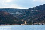 Agios Ioannis Milos | Cyclades Greece | Photo 47 - Photo JustGreece.com
