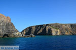 Cape Kalogeros Milos | Cyclades Greece | Photo 9 - Photo JustGreece.com