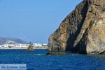 Cape Kalogeros Milos   Cyclades Greece   Photo 12 - Photo JustGreece.com