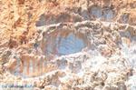 Cape Spathi Milos   Cyclades Greece   Photo 2 - Photo JustGreece.com