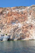 Cape Spathi Milos | Cyclades Greece | Photo 4 - Photo JustGreece.com