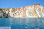 Cape Spathi Milos | Cyclades Greece | Photo 6 - Photo JustGreece.com