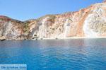 Cape Spathi Milos | Cyclades Greece | Photo 8 - Photo JustGreece.com