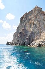Cape Spathi Milos | Cyclades Greece | Photo 16 - Photo JustGreece.com