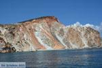 Cape Spathi Milos | Cyclades Greece | Photo 32 - Photo JustGreece.com