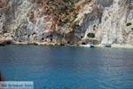 Cape Spathi Milos   Cyclades Greece   Photo 41 - Photo JustGreece.com