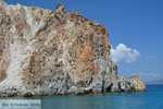 Cape Spathi Milos | Cyclades Greece | Photo 46 - Photo JustGreece.com