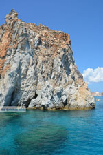 Cape Spathi Milos | Cyclades Greece | Photo 50 - Photo JustGreece.com