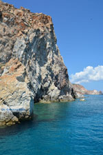 Cape Spathi Milos | Cyclades Greece | Photo 54 - Photo JustGreece.com