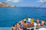 Cape Spathi Milos   Cyclades Greece   Photo 56 - Photo JustGreece.com