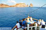 Cape Vani Milos | Cyclades Greece | Photo 4 - Photo JustGreece.com