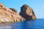 Cape Vani Milos | Cyclades Greece | Photo 14 - Photo JustGreece.com
