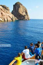 Cape Vani Milos | Cyclades Greece | Photo 17 - Photo JustGreece.com