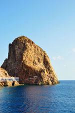 Cape Vani Milos | Cyclades Greece | Photo 19 - Photo JustGreece.com