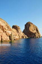 Cape Vani Milos   Cyclades Greece   Photo 20 - Photo JustGreece.com