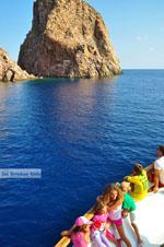 Cape Vani Milos | Cyclades Greece | Photo 23 - Photo JustGreece.com