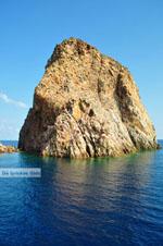 Cape Vani Milos | Cyclades Greece | Photo 29 - Foto van JustGreece.com